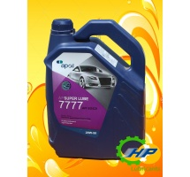 AP SUPER LUBE 7777 SG/CD 20W50