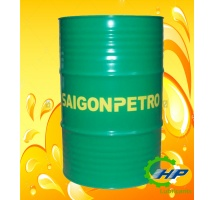SP GEAR OIL GL-5 SAE 140