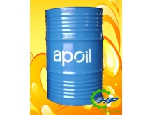 AP Anti Rust Oil M - 200 Lít