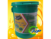 HP Gear Oil EP 100 / 18 Lit