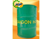 HP GEAR OIL EP 680