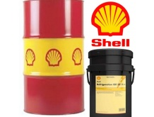 Shell R1 HD 20W50 - 20 lít