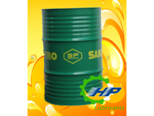 SP GEAR OIL EP 150 -200 Lít