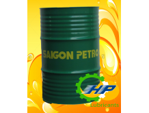 SP HEAT TRANSFER OIL N 46 -200 Lit